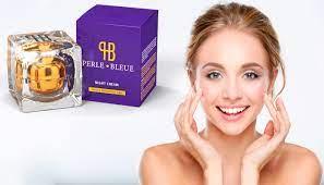 Perle Bleue Active Retention Age - en pharmacie - sur Amazon - site du fabricant - prix? - où acheter