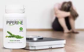 Piperine Forte - où acheter - site du fabricant - prix? - en pharmacie - sur Amazon