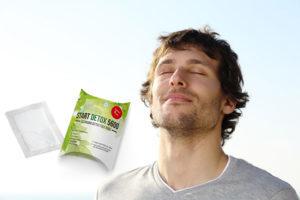 Start Detox 5600 - en pharmacie - sur Amazon - site du fabricant - prix? - où acheter