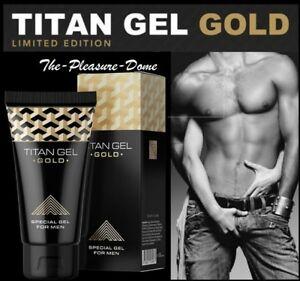 Titan Gel Premium Gold - en pharmacie - sur Amazon - site du fabricant - prix? - où acheter