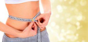 Ultra Keto Slim Diet - en pharmacie - sur Amazon - site du fabricant - prix? - où acheter