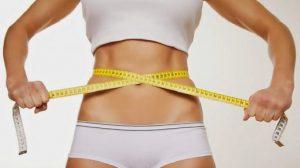 Ultra Keto Slim Diet - forum - temoignage - composition - avis