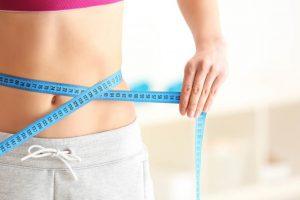 Ultra Keto Slim Diet - commander - France - où trouver - site officiel