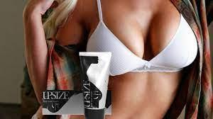 Upsize Creme - sur Amazon - site du fabricant - prix? - où acheter - en pharmacie