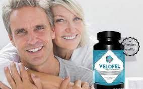Velofel Male Enhancement - site du fabricant - prix? - où acheter - en pharmacie - sur Amazon