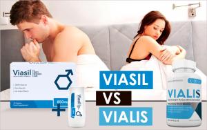 Viasil - en pharmacie - sur Amazon - site du fabricant - prix? - où acheter