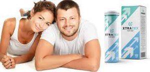 Xtrazex - en pharmacie - sur Amazon - site du fabricant - prix? - où acheter
