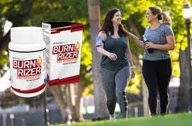 Burnrizer - prix - où acheter - en pharmacie - sur Amazon - site du fabricant ?