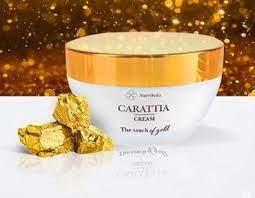 Carattia Cream - sur Amazon - site du fabricant - prix - où acheter - en pharmacie