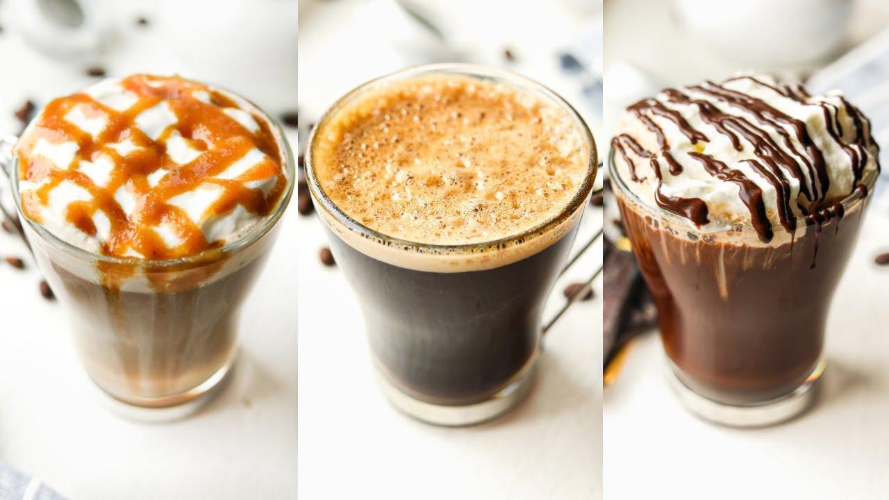 Keto Coffee - pas cher - achat - mode d'emploi - comment utiliser