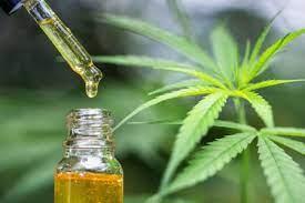 Organic Line Cbd Oil - en pharmacie - sur Amazon - site du fabricant - prix - où acheter?