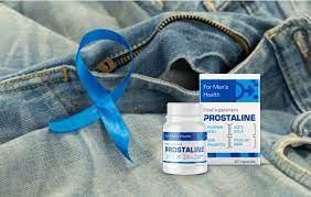 Prostaline - France - commander - site officiel - où trouver
