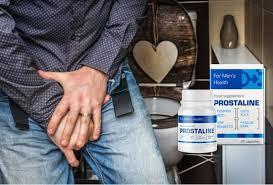 Prostaline - site du fabricant - prix - sur Amazon- où acheter - en pharmacie