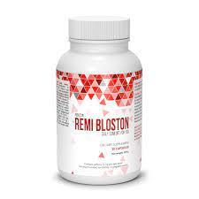 Remi Bloston - sur Amazon - site du fabricant - prix - où acheter - en pharmacie