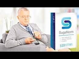 Suganorm - site du fabricant - en pharmacie - psur Amazon - prix? - où acheter