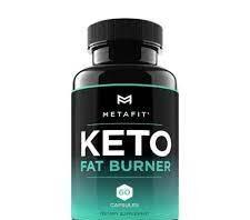 Keto Fat Burner - achat - pas cher - mode d'emploi - composition