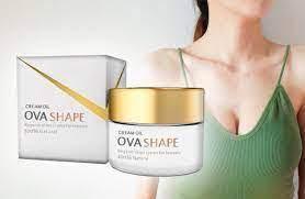 Ovashape - où acheter - en pharmacie - sur Amazon - site du fabricant - prix