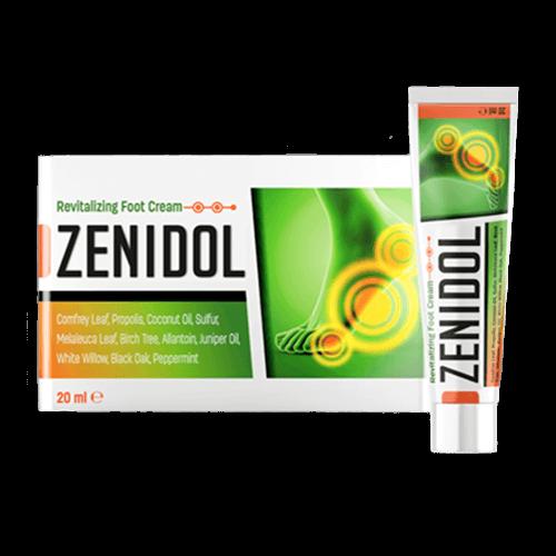 Zenidol - en pharmacie - sur Amazon - où acheter - site du fabricant - prix